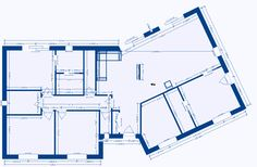 Plans maison gratuits Les plans Maison construction