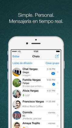 Whatsapp Apk App is an app to share videos, photos, texts with your friends for Android or iPhone users. App Whatsapp, Whatsapp Theme, Ipod Touch, Tema Iphone, Iphone 6, Apple I Phone 7, Sistema Android, Ipad, Apple My