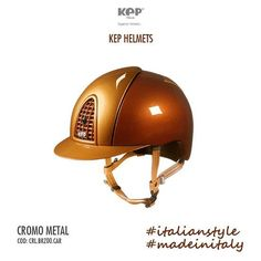 kep italia riding helmets - Google Search