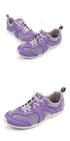 Clorts women#8217;s purple breathable pu running trail shoes qba casual shoes #casual #shoes #in #pakistan #damp;g #casual #shoes #india #j-41 #skylar #sports #casual #shoes #list #of #casual #shoes #brands