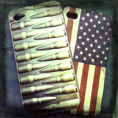 Keep it Country. Cute phone cases.