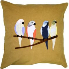 bird-cushion-5_495x495.jpg (495×495)