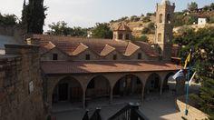 #cyprus #tochni_village #taskent #кипр #тохни