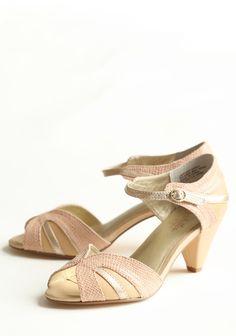 ++ at first sight kitten heels