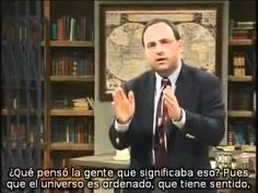2.- La Iglesia y la Ciencia 1/3 (La Iglesia Católica, constructora de la... PARA EL CONOCIMIENTO DE TODOS  LOS CATOLICOS
