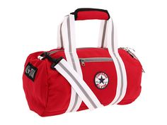 Converse Kids Duffel Bag