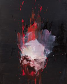 Antony Micallef - Antony Micallef is a British artist. Widely recognised as one of the finest painters in contemporary art today. 21st Century Artists, Hip Hop, Figurative Art, Traditional Art, Art Images, Painting & Drawing, Contemporary Art, Street Art, Illustration Art
