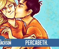 percy jackson love - Google Search