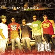 Imaginate [Music Download]- Completely in Spanish, worship music