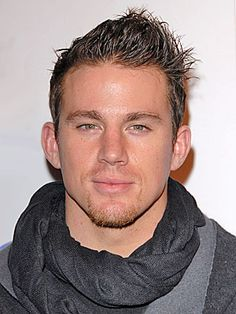 Part I: Top Trends in Men's Haircuts for 2012    http://zonehairgallery.wordpress.com/2012/07/10/our-pick-best-mens-haircuts-for-2012/#