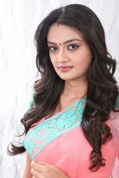 Being Married - Sasi Pradha Beautiful Girl Indian, Beautiful Saree, Beautiful Indian Actress, Beautiful Gorgeous, Beautiful Actresses, Beautiful Women, Beautiful Clothes, Beautiful People, Beauty Full Girl