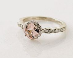 vintage engagement rings 1800's - Google Search