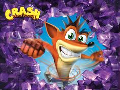Crashhh *-*