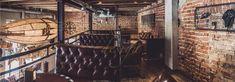LOKALE UŻYTKOWE – Ferens Design Enzo Muratore Craft Italian Coffee , Joanna Ferens-Hofman , architektura wnętrz , architekt wnętrz , architekt lublin , steampunk , steam punk, restauracja lublin , kawiarnia lublin, sexy duck, steampunk restaurant , steampunk bar, steampunk interior
