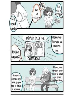 [ MOON X GLADION ] Pokémon Moon ● Sun 《trainer femenino》 Español ||♢{… #fanfic # Fanfic # amreading # books # wattpad