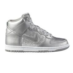 Hip Hop shoes for my Varsity dance team.  WERK.
