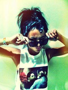Summer swag ♥