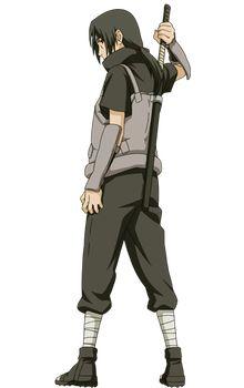 Anbu Itachi render [Naruto Online] by on DeviantArt Itachi Uchiha, Naruto Oc, Anime Naruto, Naruto Shippuden, Naruto Mobile, Anime Ninja, Manga, Anime Stickers, Anime Profile