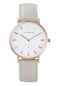 Affordable Watches for Women - Best Minimalist Watches Under $500 https://womenfashionparadise.com/