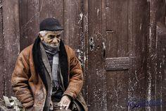 Yorgun yıllar... http://www.ercankuru.com.tr/project/ve-insan/   #dede  #grandfather  #yayla  #plateau  #delikanlı  #youngman  #aksakallı  #Whitebeard  #ihtiyar  #elderly  #çiftçi  #farmer  #köylü  #peasant