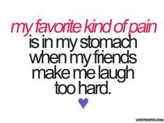My favorite kind of pain quotes quote funny quotes quotes and sayings image quotes picture quotes