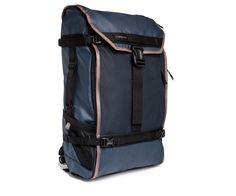 Convertible Travel Backpack - Avaitor Travel Pack 2015| Timbuk2 Bags