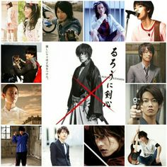 Happy birthday onii chan  Takeru Satoh