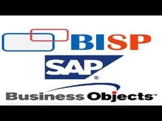 http://www.bispsolutions.com/course/SAP-Business-Objects-BI-Developer-Track