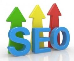 The 5 Top SEO And Online Marketing Trends For 2014
