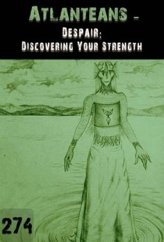 How does stress influence one's personality development? What is it that determines who will experience stress and to what degree? How is one kept, within one's mind, within a perpetual state of stress and fear? Physical Intimacy, Stress, Inner Strength, Jealousy, Insecurity, Vulnerability, Denial, Forgiveness, Letting Go