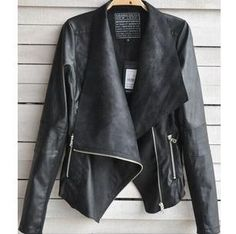 Fashion Pinterest On Images 98 I Love Jackets Blouse Best Fall YxzqRp