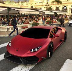 "1,119 Likes, 1 Comments - The World's Hottest Exotics! (@haute_automotive) on Instagram: ""Tag someone who likes Lamborghini Photo: @mateo.r.photography"""