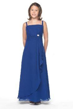 478040d41e6d 50 Best junior bridesmaid dresses images