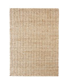 <p>A twist on one of our most beloved rugs, expert weavers hand-select each and every abaca plant fiber, then weave them tightly together to create thick cords for a satiny texture, a chunky weave, and fantastic durability. We love how the look is so distinctive.</p>