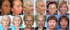 Celebrity Lifestyle Secrets