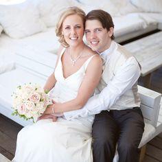 110 Wedding Dresses, Sneakers, Fashion, Bride Dresses, Tennis, Moda, Bridal Gowns, Slippers, Wedding Dressses