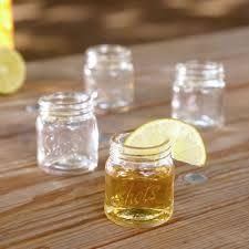 Image result for cool jars