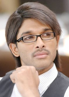 Download free General Mobile DSTL Imaginary allu arjun wallpapers Allu Arjun Wallpapers, Allu Arjun Images, Indian Army, Custom Photo, Funny Images, Hd Wallpaper, Dj, Bollywood, Animation
