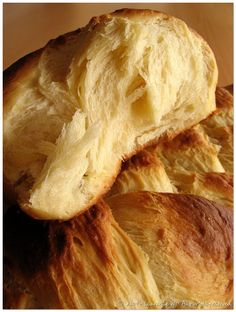 Discover recipes, home ideas, style inspiration and other ideas to try. Gluten Free Recipes For Dinner, Good Healthy Recipes, Sweet Recipes, Bread Bun, Cooking Chef, Bread And Pastries, Bread Baking, Baking Recipes, Donuts
