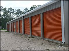 If You Re Looking Into Steel Mini Storage Buildings That Can Only Mean One Thing