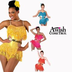 10 Dance Costumes Ideas Dance Costumes Dance Dance Outfits