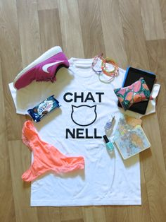 SHOP IT NOW ON STRADIVARIUSISTERS.BLOGSPOT.COM or stradivariusisters@gmail.com #fashion #chanel #chatnell #cat #streetwear #ootd Streetwear, Chanel, Ootd, Shopping, Fashion, Street Outfit, Moda, Fashion Styles, Fashion Illustrations