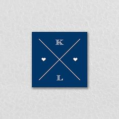 Free Spirit Square Seal - Small http://mediaplus.carlsoncraft.com/Wedding/Envelope-Seals/3215-DDK32016SQS-Free-Spirit-Square-Seal--Small.pro DDK32016SQS Get guests on board with your nautical wedding style! Your personalization stands out on this square, small seal with heart designs.