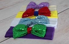 Toddler Headbands, Disney Inspired, Flourish, Invite, Infant, My Etsy Shop, Group, Princess, Friends