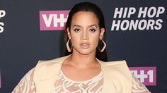 "http://www.vivala.com/fashion-trends/dascha-polanco-nude-bodysuit/5569/The custom outfit was created by designer Marco Hall, who also dressed Polanco for a recent ""OITNB"" event./5"