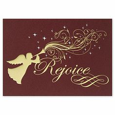great arrow graphics | Flying Doves Peace - Great Arrow Graphics ...