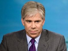 DAVID GREGORY GETS SPERLING TO ADMIT OBAMA LIED DURING PRESIDENTIAL DEBATE.  3 Lies actually - it was his proposal, we are going into sequestration, and the military is being CUT.......and...Media should treat Democrats like they do Republicans. If you're going to tie Todd Akin around the neck of the GOP and Mitt Romney, do the same with Jesse Jackson Jr. and Democrats.