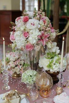 #Wedinthecity #Wedding #MarieAntoinette #Vintage