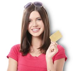 Welcome to Freecreditreportz.com - your one-stop destination for the best Free Credit Score offers that exists on the net today. - See more at: http://freecreditreportz.com/#sthash.BhyfDhIw.dpuf