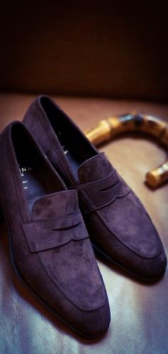 70 Best Loafers images   Dress Shoes, Loafers, Man fashion e50751b2a1d